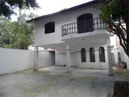 Casa à venda com 5 dormitórios em Vila são francisco, São paulo cod:307-IM379009