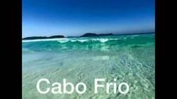 Temporada Cabo Frio!!!