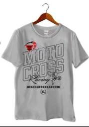 5bcbeec33 motocross