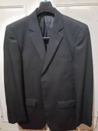 afcd617162 ternos novos