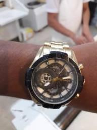Vende-se um Relógio original