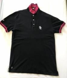 8d514a4cd0 Camisas e camisetas - Região de Sorocaba