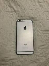 Iphone 6S Plus 32 GB - Seminovo