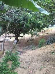 Chácara à venda com 0 dormitórios em Caçaroca, Cariacica cod:2786V