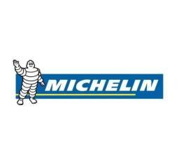 Pneu Michelin 100/90/19 57h Scorcher 31 - Dianteiro