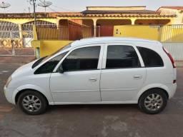 Chevrolet Meriva 2009/2010 - 2009