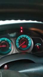 Veículos - 2011