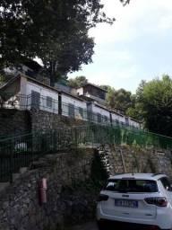 Título do anúncio: T-PO003-Pousada a Venda - Ligúria- Itália - Rendimento de 150 mil Euros Anual