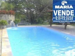 Chácara para locação anual ou residencial em Gravatá/PE - REF. 487