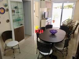 AP 171 Apartamento térreo em Tramandaí