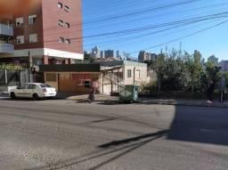 Terreno à venda em São francisco, Bento gonçalves cod:9929343