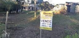 Chácara à venda com 3 dormitórios em Zona rural, Pinheiro machado cod:10115