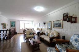 Casa com 4 dormitórios à venda, 86 m² por R$ 380.000,00 - Golfe - Teresópolis/RJ