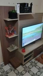 Vendo Painel Televisão