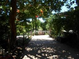 Fazenda à venda, 31.000 m² por R$ 3.000.000 - Guapimirim/RJ
