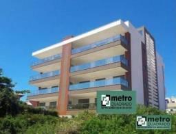 Apartamento de luxo com vista panorâmica para o mar e Lagoa à venda, Rio das Ostras.
