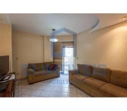 Apartamento com 3 quartos em Setor Bela Vista, Residencial Chã de Alvarez!