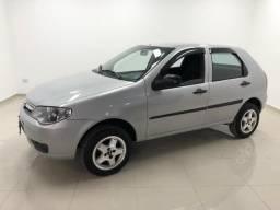 Fiat Palio Fire Ecônomy 2014 Mensais de 397,00!