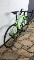 Bike speed specialized Allez 54