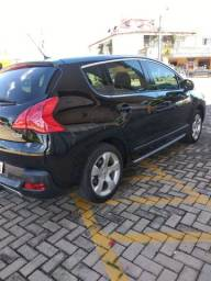 Peugeot 3008 oportunidade