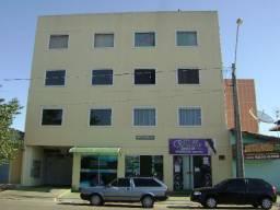 Apartamento 2 Suites - Edifício Barcelona
