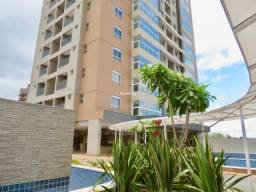 Apartamento à venda com 3 dormitórios em Jardim américa, Goiânia cod:2552
