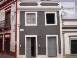 Casa para alugar, 40 m² por R$ 1.900,00/mês - Carmo - Olinda/PE