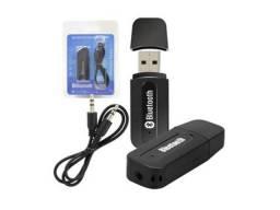 Adaptador Bluetooth Usb P2