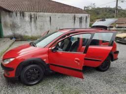 12,500 Peugeot inteirasso vale a Pena conferir carro de procedência