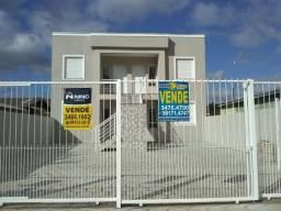 Apartamentos à venda em Gravatai-RS