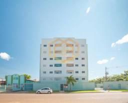 Apartamento com 3 dormitórios à venda, 100 m² por R$ 390.000,00 - Liberdade - Porto Velho/