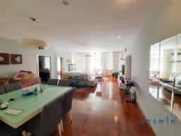 Apartamento com 4 dormitórios à venda, 225 m² por R$ 2.050.000,00 - Copacabana - Rio de Ja