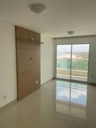 AP00171 - Excelente apartamento de 48 m² localizado no Calhau