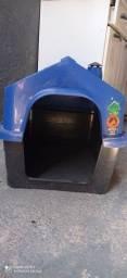 Casinha para cachorro N° 2