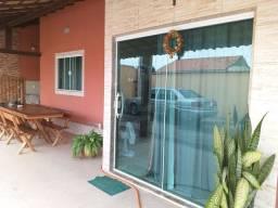Casa em Iguaba Grande -