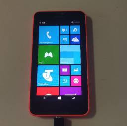 Nokia 635 usado