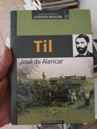 Livro:til