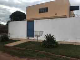 Jardim ABC - Galpão Comercial 720m²