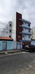 Aluguel de Apartamento de 2/4 com suíte, recém construído na Farolândia próximo à UNIT,