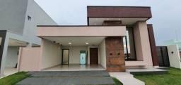 Casa Pronta Entrega Alphaville BR