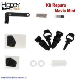Kit Reparo para Drone Mavic Mini - Original