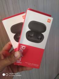 Redmi Air dot 2 (lacrado)