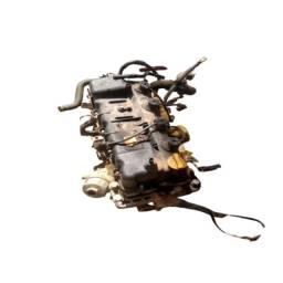 Motor e torq 1.6 parcial