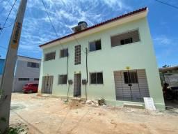Apartamentos em Ouro Preto ótimos acabamentos prox a perimetral
