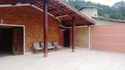 Casa de Praia - Toninhas Ubatuba SP - p/ 12 pessoas