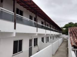 Ótimo Apartamentos em Excelente localização no Porto da Aldeia - São Pedro da Aldeia- RJ