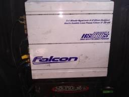 Potência FALCON