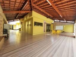 1737 - Excelente Casa Localizada Candeias - Piscina C/ Espaço Gourmet - 04 Vagas