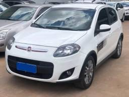 Fiat Palio Sporting Disponivel ou Carta