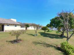 Vendo casa em Chapada dos Guimarães com 5 dormitórios - terreno de 2204 m2
